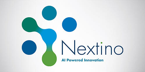 NextIno - AI Powered Innovation