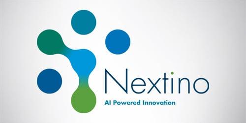 NextIno - AI Powered Innovation