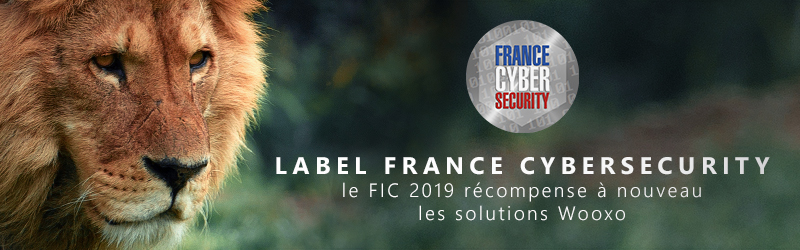 FranceCyber2019-banniere-articles