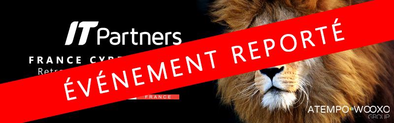 bannieres-articles-emailing reporté