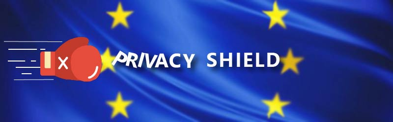 bannieres-articles-privacy shield