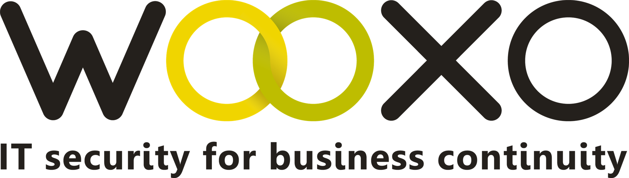 Logo-Wooxo---RVB