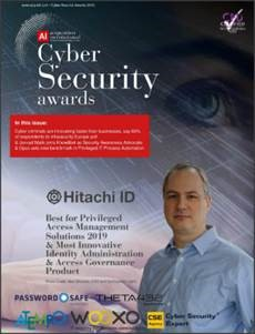 cover-cybersecurityawards