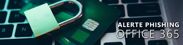 phishing office 365