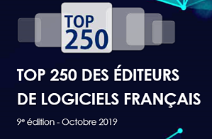 editeursfrancais